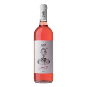 rosantico pomaio
